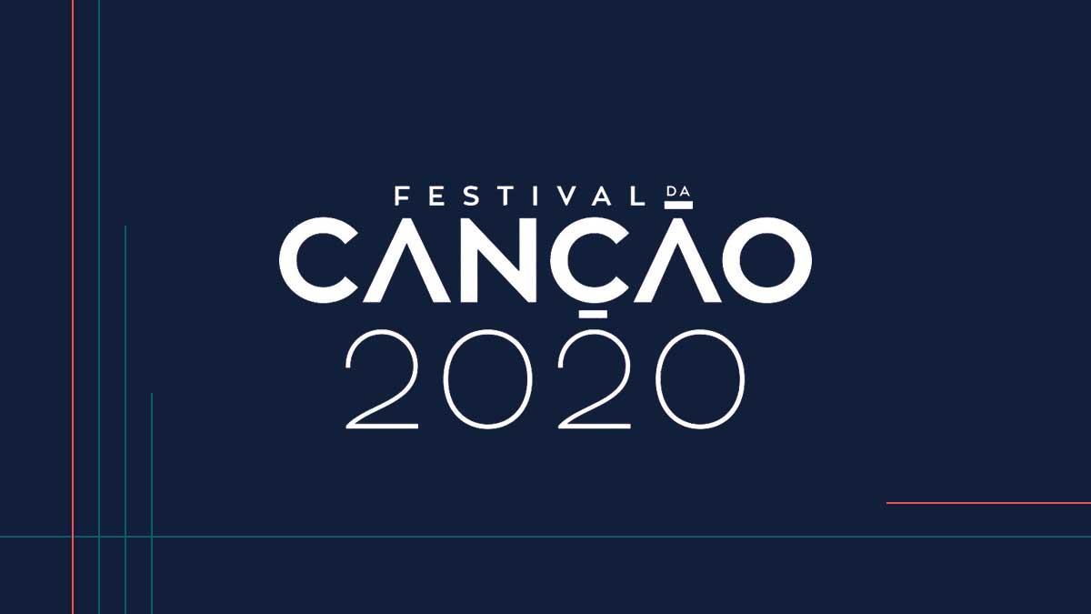 Festival Do Cancao Portugal 2020