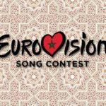 הלם: מרוקו תחזור להשתתף באירוויזיון?