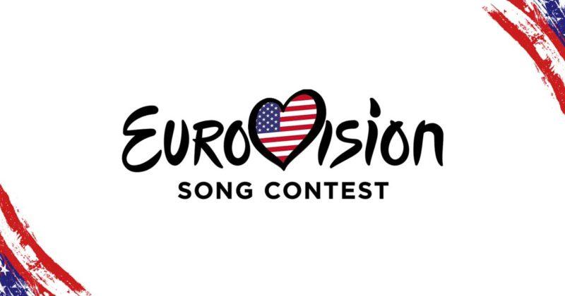 בקרוב: גרסה אמריקנית לתחרות האירוויזיון