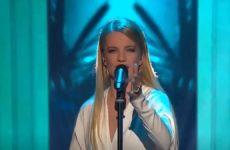 סלובניה: שיא של 191 שירים הוגשו ל- EMA 2021