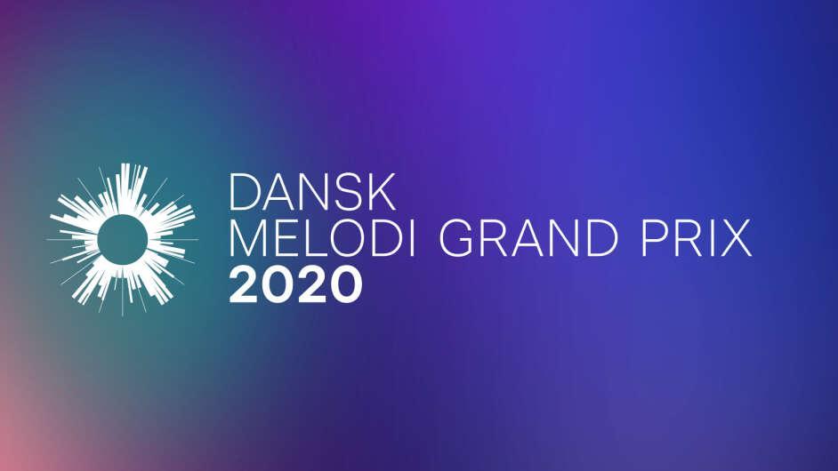 DMPG 2020 LOGO Denmark