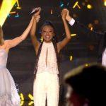 טובי היוצרים בישראל הגישו שירים לאירוויזיון 2020
