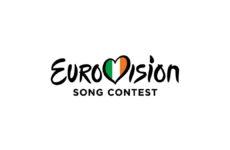 אירלנד מאשרת השתתפות באירוויזיון 2021