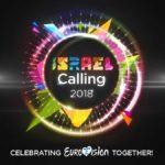 """האם מסיבת האירוויזיון """"Israel Calling"""" תתקיים השנה?"""
