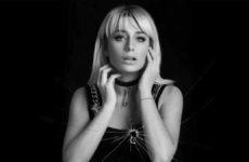 """מולדובה: נטליה גורדיינקו תבצע באירוויזיון את """"Prison"""""""