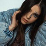 """רומניה: גרסה חדשה לשיר """"Alcohol You"""""""