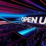 אירוויזיון 2020: נחשפו פרטים חדשים על עיצוב הבמה