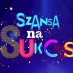 פולין: היום בשעה 16:15 ייערך גמר 'Szansa na Sukces'