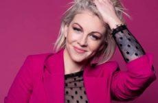 הלם: אירלנד פורשת מהאירוויזיון?