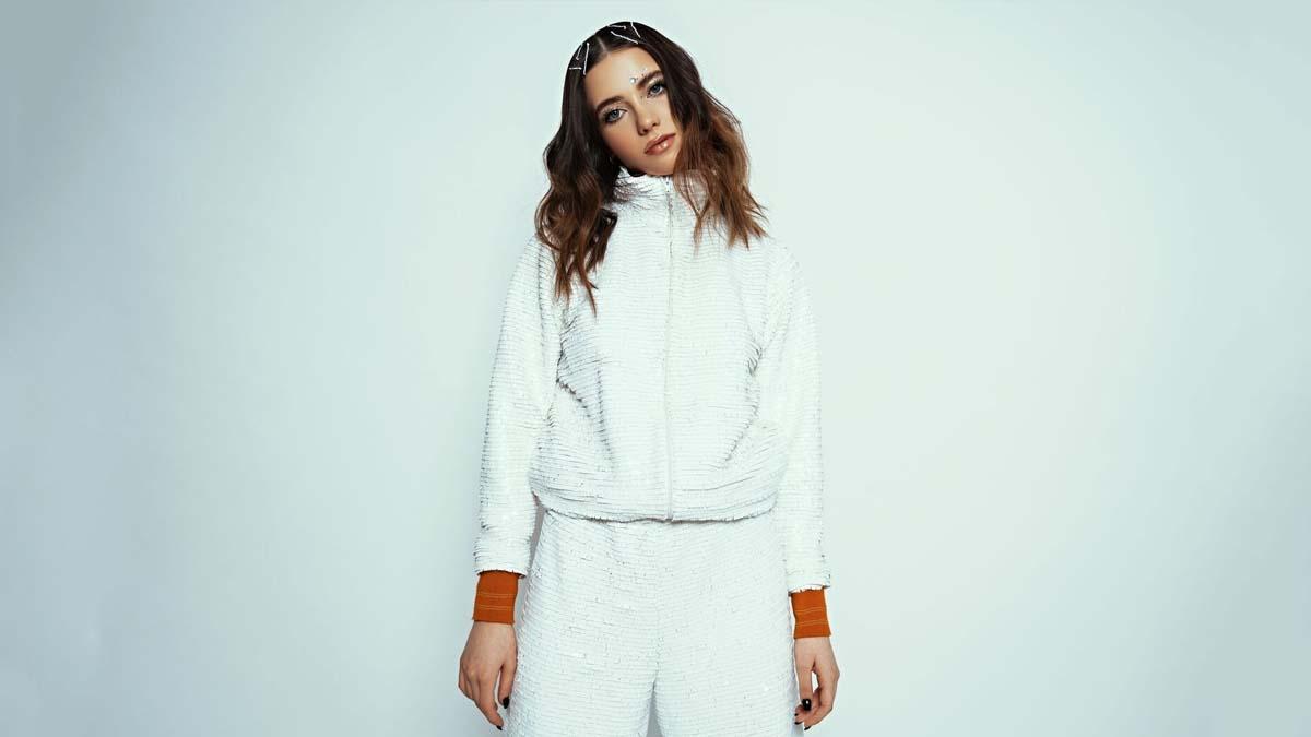 Roxen Romania Eurovision 2020 4