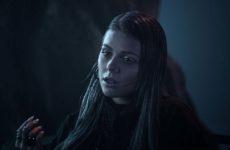 """בולגריה: ויקטוריה חשפה את """"Tears Getting Sober"""""""