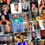 חיבוק למשתתפי אירוויזיון 2020