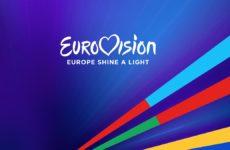במקום אירוויזיון: משדר מיוחד עם נציגי המדינות