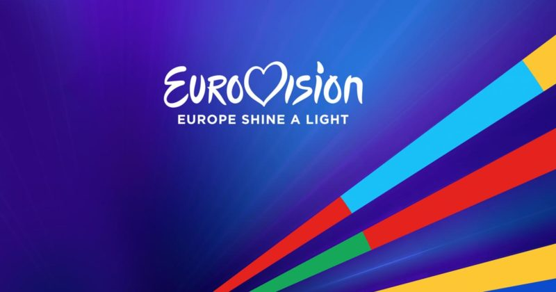 הערב ב- 22:00: Europe Shine A Light