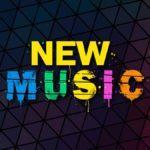 מבול של שירים: זמרי עבר של האירוויזיון בשירים חדשים