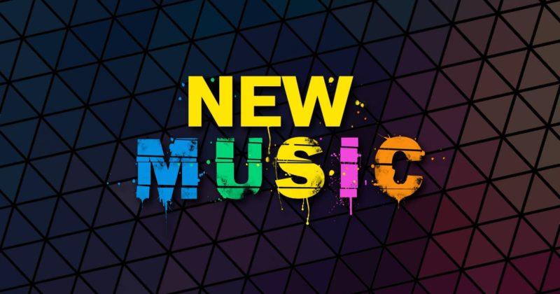 המבול נמשך: זמרי אירוויזיון בשירים חדשים