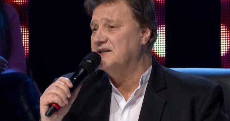 המלחין דרגאן ווצ'יץ' נפטר מנגיף הקורונה