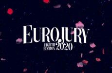 Eurojury 2020: חצי גמר ראשון – הערב!
