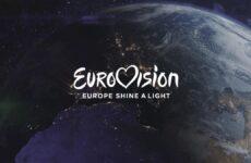 לצפייה: אירוויזיון: Europe Shine A Light