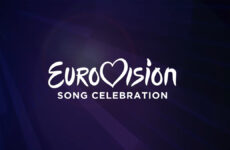 הערב: Eurovision Song Celebration - חצי גמר שני
