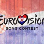 קרואטיה: הנציג ייבחר בקדם אירוויזיון