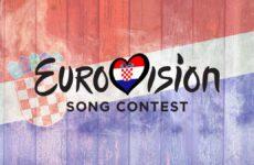 קרואטיה: הקדם אירוויזיון יתקיים ב- 13 בפברואר