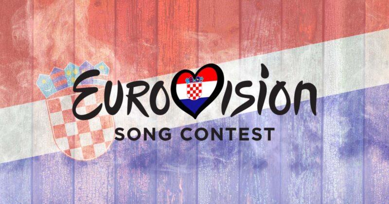 סקר: מי ייצג את קרואטיה באירוויזיון 2021?