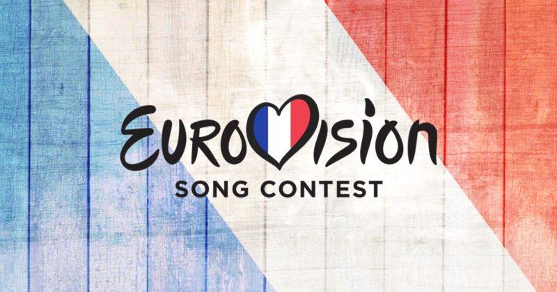 צרפת: קדם אירוויזיון ב- 30 בינואר