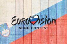 חשש לפרישתה של סלובניה מהאירוויזיון