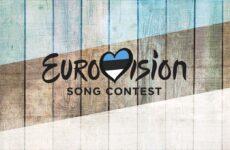 אסטוניה: 156 שירים נשלחו עבור ה- Eesti Laul