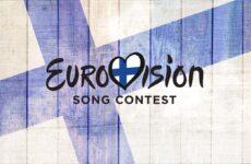 פינלנד: הקדם אירוויזיון ייערך ב- 20 בפברואר