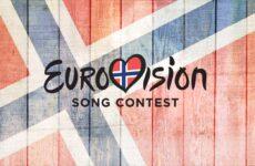 סקר: מי ייצג את נורווגיה באירוויזיון 2021?