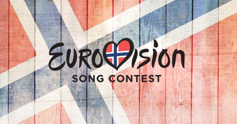 MGP: שינויים בקדם אירוויזיון הנורווגי