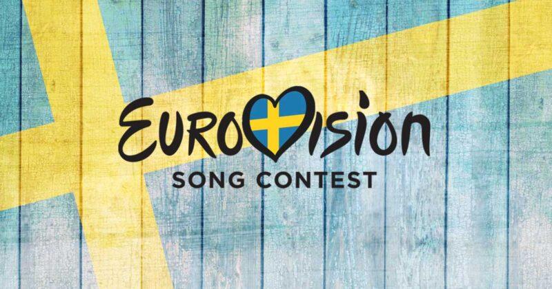 שוודיה: נבחרו 14 שירים שיתמודדו במלודיפסטיבלן