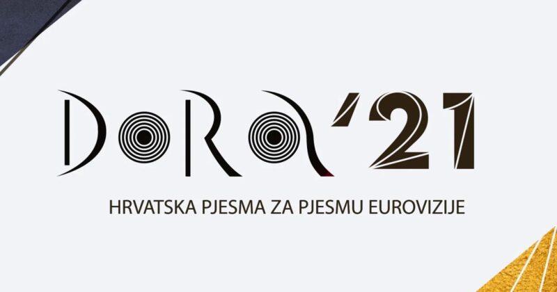 הערב ב- 21.10: קדם האירוויזיון של קרואטיה