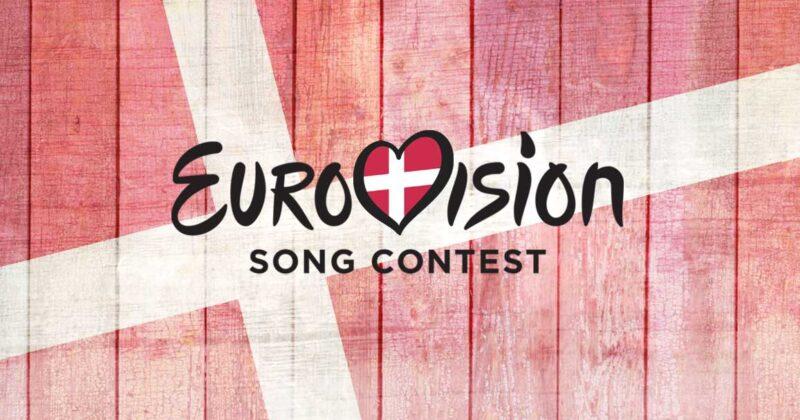 דנמרק: קדם האירוויזיון יתקיים ב- 5 במרץ