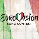 למרות הזכייה: שינויים בקדם אירוויזיון האיטלקי