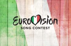 איטליה 2021: הסן רמו יתקיים כמתוכנן ב- 2-6 במרץ