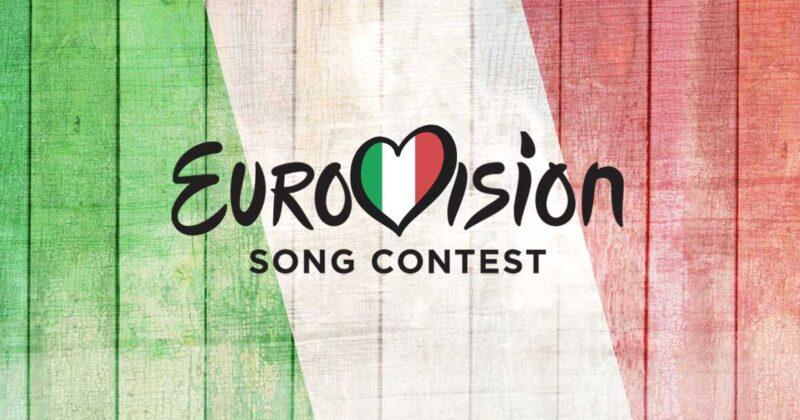 איטליה מאשרת השתתפות באירוויזיון 2021