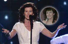 מפתיע: מריה כריסטיאן רוצה לייצג את צרפת