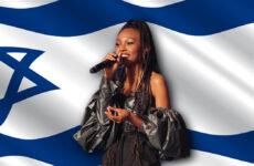 ישראל באירוויזיון: נחשפו השירים המתמודדים