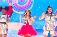 אירוויזיון הילדים 2020: צרפת היא הזוכה!