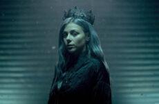 """בולגריה: האם השיר """"Ugly Cry"""" יתמודד באירוויזיון?"""