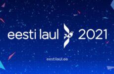 אסטוניה: האזינו לשירים המתמודדים ב- Eesti Laul
