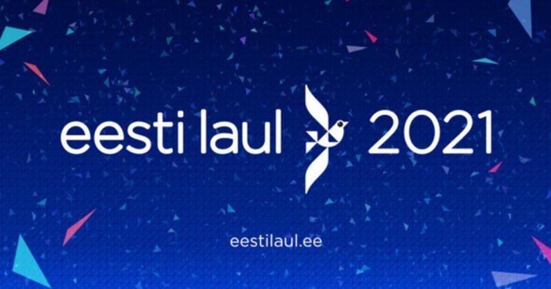 הערב ב- 19.30: קדם האירוויזיון של אסטוניה