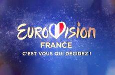 צרפת: הכירו את 12 המתמודדים