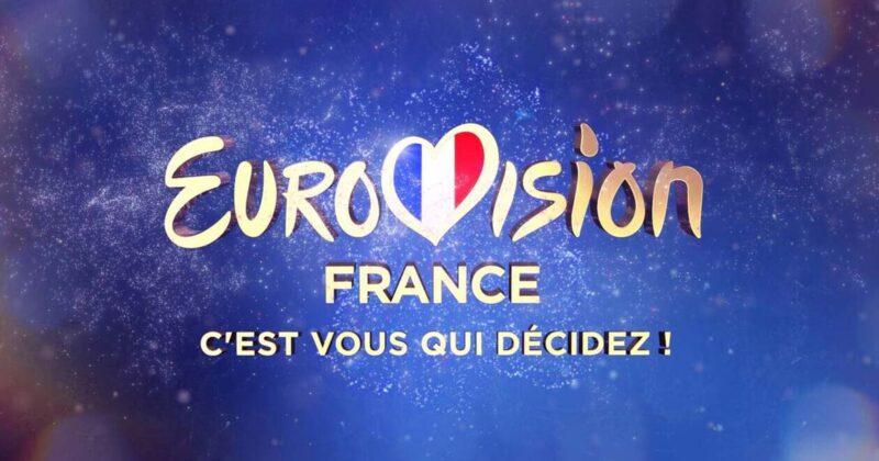 הערב ב- 22.05: קדם האירוויזיון של צרפת