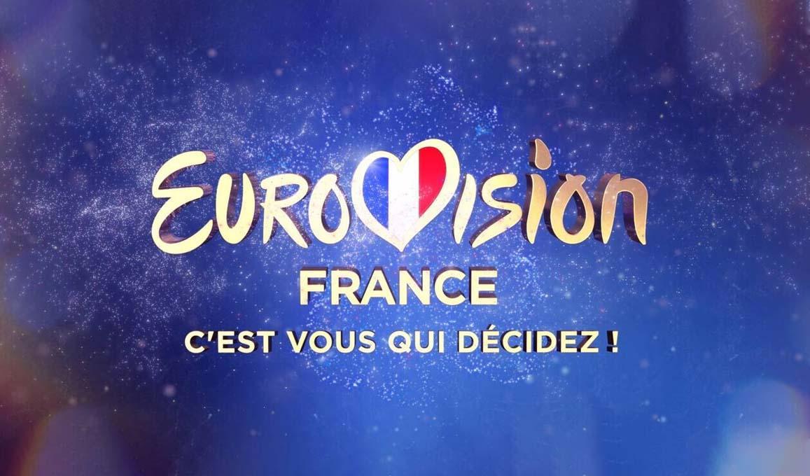 France NF Logo 2021