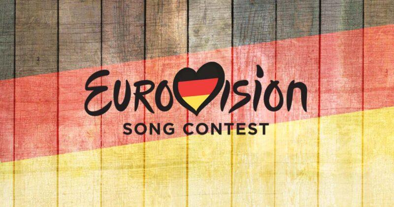 נבחר נציג גרמניה לאירוויזיון 2021