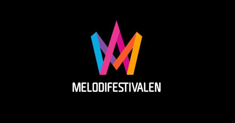 """שוודיה: האם המלודיפסטיבלן """"ינדוד"""" השנה בין ערי שוודיה?"""